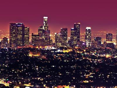 造成大洛杉矶地区房价高的主要原因仍是供需关系