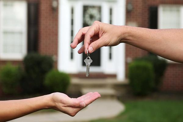 全美只有大约13%的千禧一代购买了房屋,而这一数字已经达到了历史最低