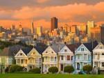 海外看点:阶梯式佣金,卖房新利器