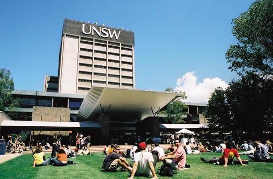 澳洲大学有多依赖中国留学生学费? | 澳洲