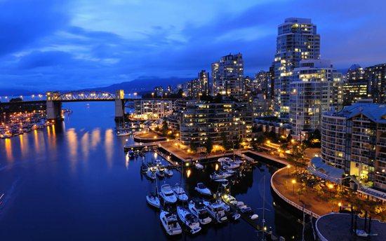 空屋税还剩25天 温哥华掀起新一轮卖房抢房热潮 | 加拿大