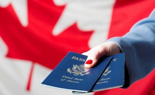 入籍新法再获通过 门槛大降 料12月实施 | 加拿大