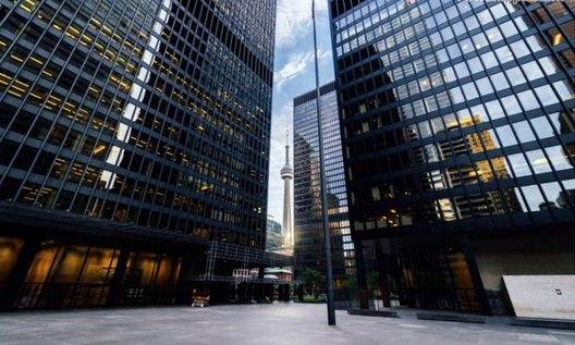 传加拿大银行收紧海外买家、新移民贷款 | 加拿大
