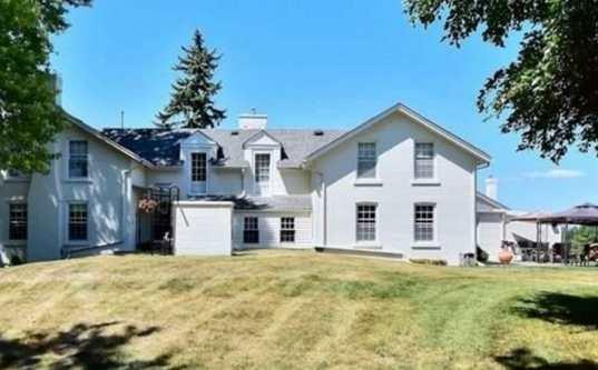 公寓楼花现抢购潮 大多自住房仍供不应求 | 加拿大