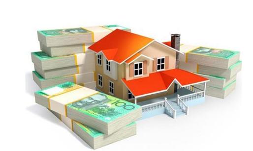 印花税令海外买家望而却步 或致经济风险   澳洲