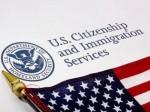 越来越难?EB-1美国杰出人才移民到底如何快速申请 | 居外专栏