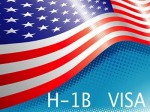 收紧H-1B签证 美国移民局严格认定学历证件 | 美国