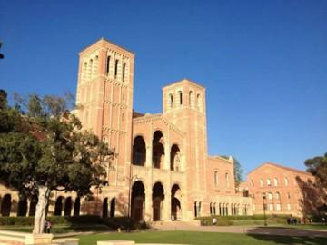 美国加州有名的大学有哪些?| 美国
