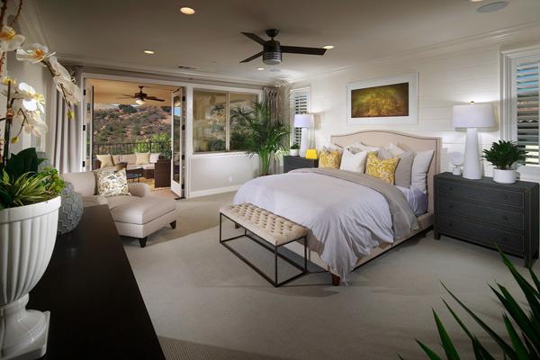 奇诺岗Hillcrest:庄园式大宅品质卓绝,优质学区受人青睐 | 美国
