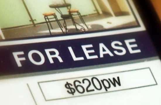 市场供需不平衡 多数首府城市租金上涨 | 澳洲