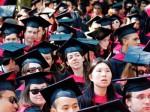 美国十所最佳公立大学 加州占半数!| 美国