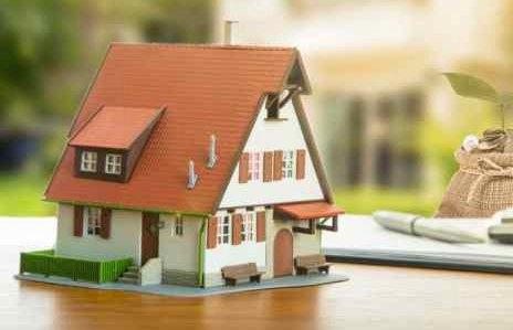 担心房贷跟着加息涨?加拿大央行关注点不再这里 | 加拿大