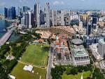 泰晤士报亚太大学排名:墨大第3 新南16位   澳洲