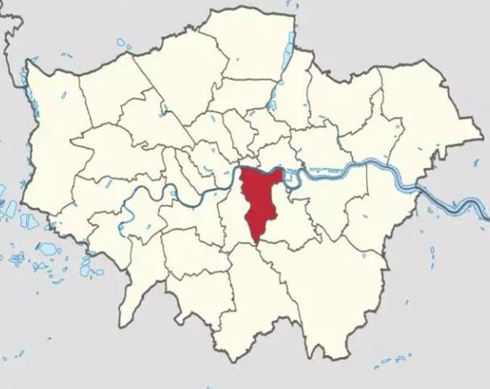 伦敦市长要花17亿英镑,在这些区域盖民宅!| 英国