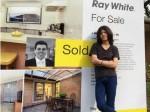 后生可畏!澳洲最年轻房产投资客仅13岁   澳洲