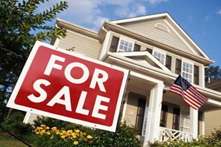 中国人美国买楼又拿第一:多渠道筹美元,近七成付全款 | 美国