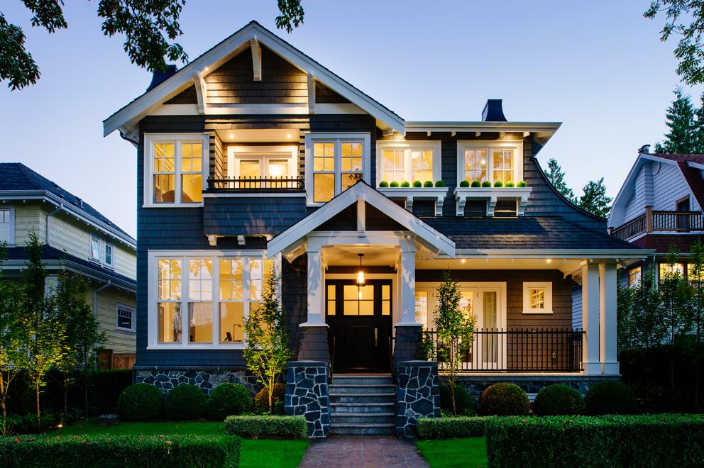 据估算,美国房产目前住房投资回报率约在4%~8%之间