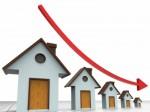 市场报告|新加坡5月提高戒备 新私宅销量跌近三成