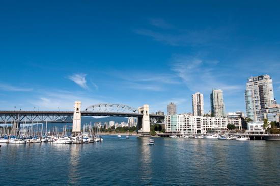 多伦多房屋销售跌15% 换屋者降价求售旧居 | 加拿大