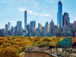 新冠疫情蔓延 纽约租屋市场有利房东