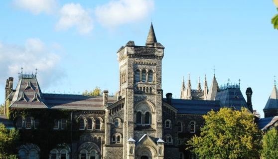 留学怎样做到不花钱?盘点各类奖学金及申请攻略 | 加拿大