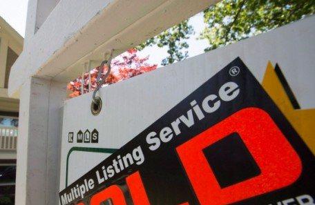 温哥华打房1周年,房价越挫越勇 | 加拿大