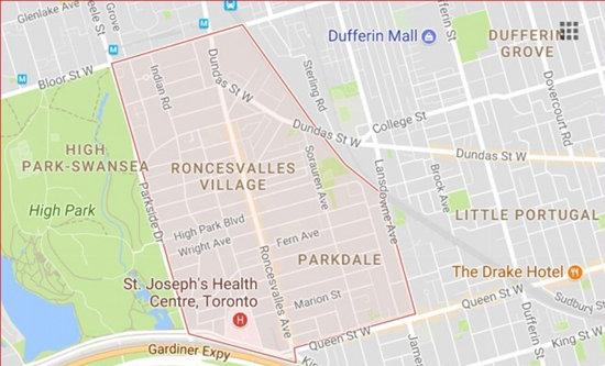 数据吓人:多伦多区超一半地区仍是卖方市场 | 加拿大