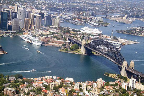 457新政冲击房市 住房需求恐降3成 | 澳洲