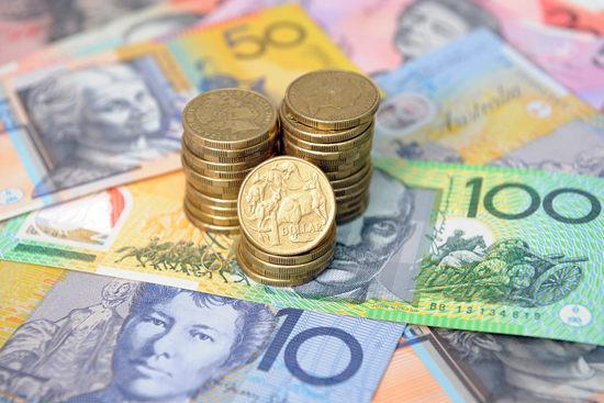 海外物业买家税公平吗? | 澳洲