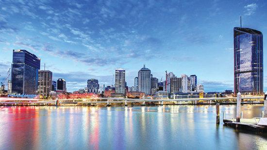 中国政府收紧资金外流 昆士兰州房市损失惨重   澳洲