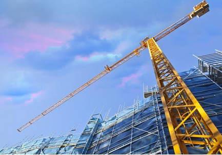 新建住宅猛增,猜猜哪个房型增速最快   加拿大