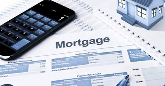 低息时代即将结束 房贷需抓紧 英国 
