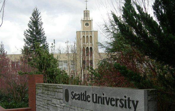 西雅图名校云集 美国留学的绝佳选择 | 美国