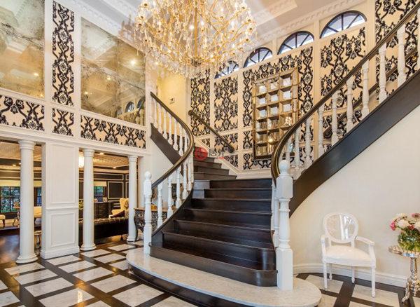 黄金海岸南港顶级豪宅:珍贵物业卓尔不群,品质高端气派非凡   澳洲