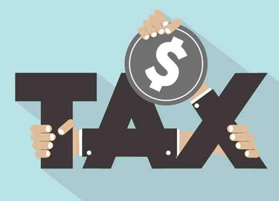 澳征海外买家印花税 或致房产需求大降 | 澳洲