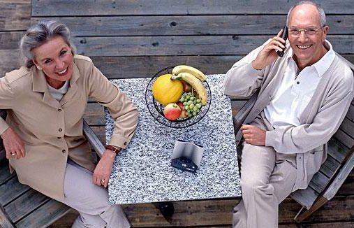 在美国退休养老的福利有哪些?| 美国