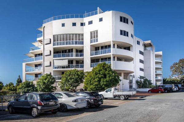 克利夫兰现代风格海滨住宅,坐拥惬意舒适的迷人生活