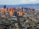 旧金山湾区房市观察:买方市场利好多 好学区房价坚稳