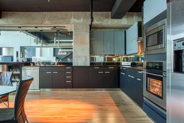 投资达拉斯的最好时机,顶层住宅带来智能居住体验 | 美国
