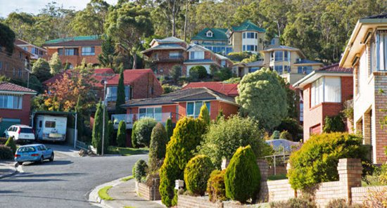 塔州房市强势增长 全年销售额达40亿 | 澳洲