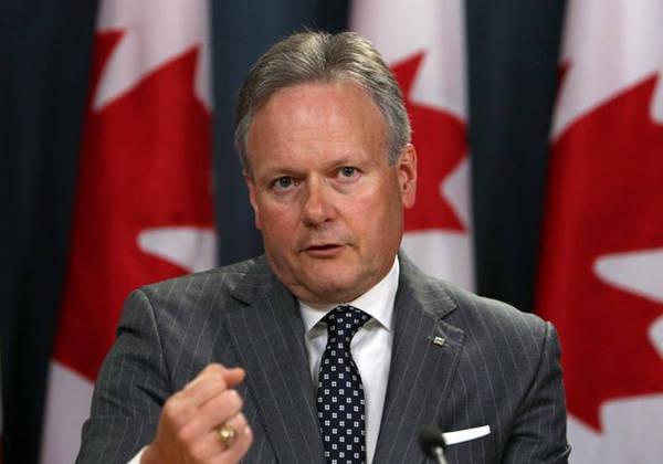 加拿大央行再次加息至1%  楼市被再捅1刀 | 加拿大