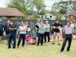悉尼夫妇翻修房产获回报 转售大赚80万澳元! | 澳洲
