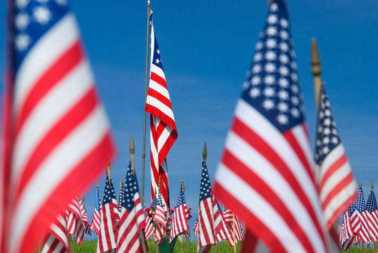 L1移民签证有何优势?  美国