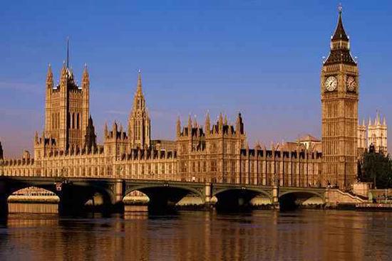 8月伦敦房价创2008年以来最大跌幅 | 英国