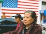 美国亚裔移民对比 中国人爱买房印度人收入高 | 美国