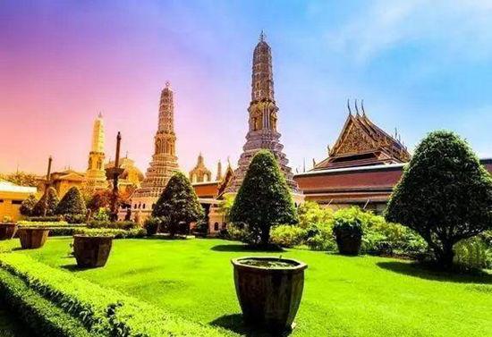 购买泰国房产后,该如何管理? | 海外