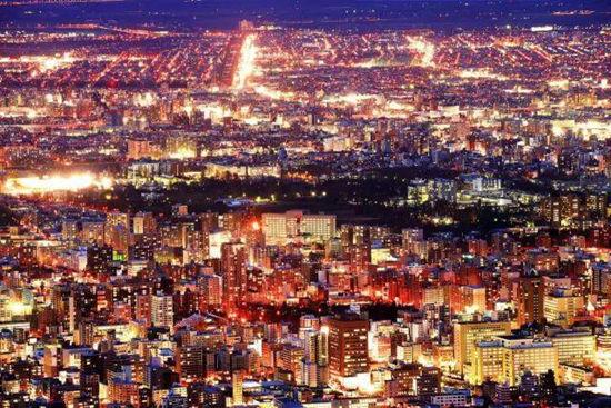 日本房产投资科普:价格、回报率、面积计算方式等等 | 海外