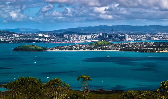 目前最完整的新西兰移民政策清单出炉 | 海外