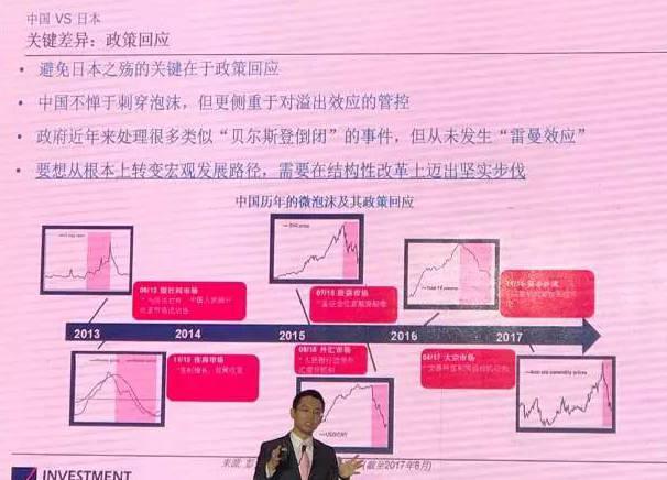 中国、美国和日本房价比 终于看明白了!| 海外