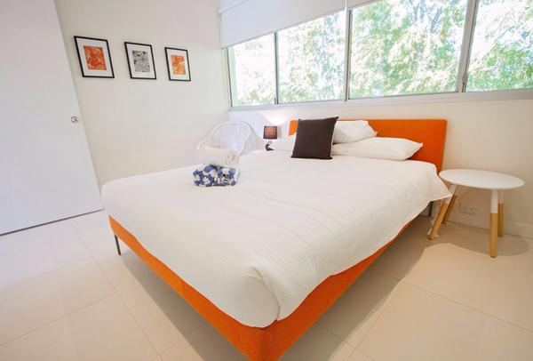 道格拉斯港景观公寓:拥有精彩度假生活,享有优厚租金回报 | 澳洲